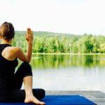 Qu'est-ce que la méthode de massage Renata Franca ?