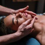 Massage Renata Franca: méthode miracle ou arnaque marketing?