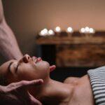Quelle formation pour devenir masseuse/masseur?